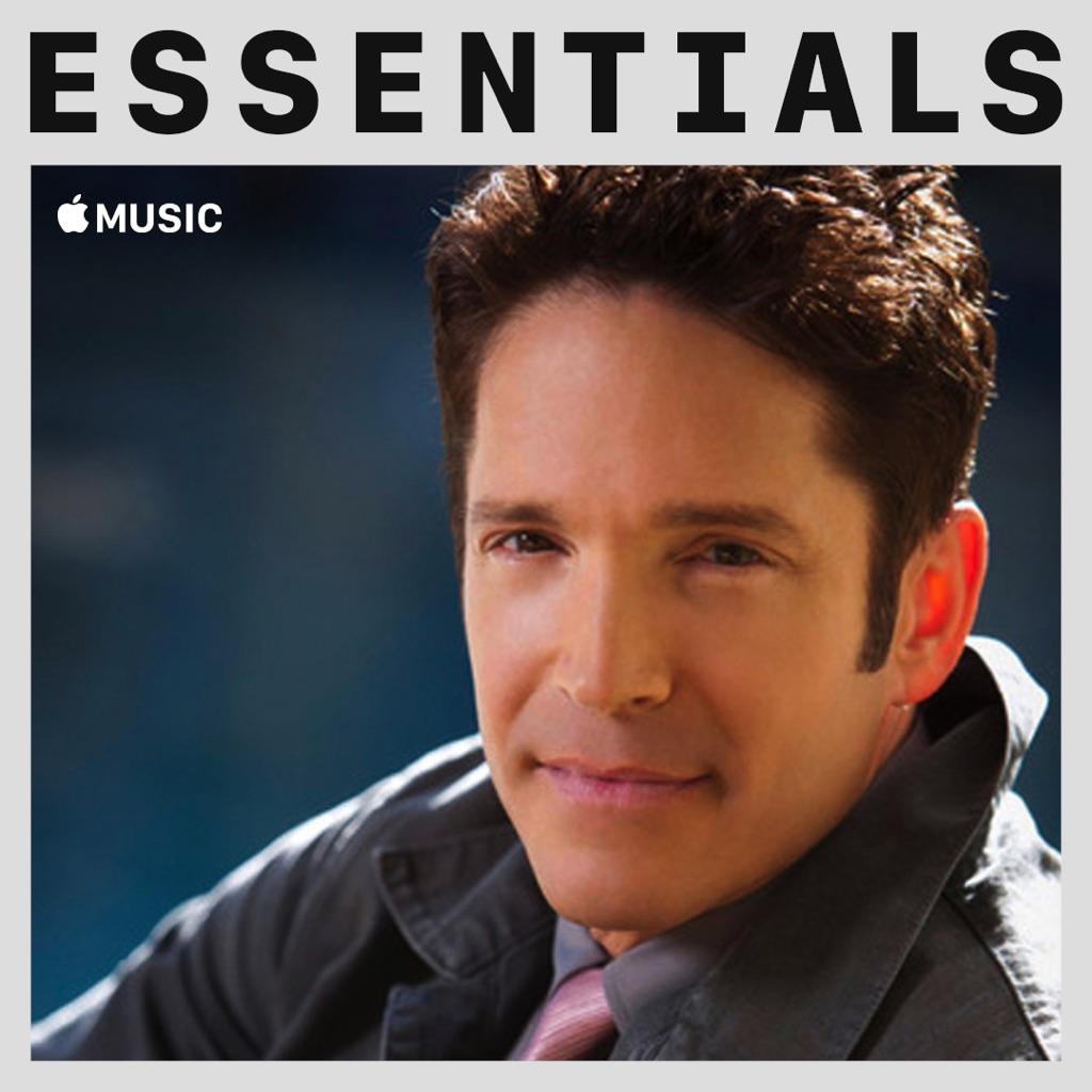 Dave Koz Essentials