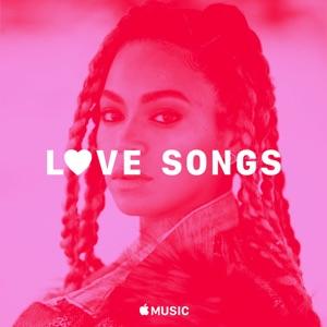 Beyoncé: Ballads & Slow Jams