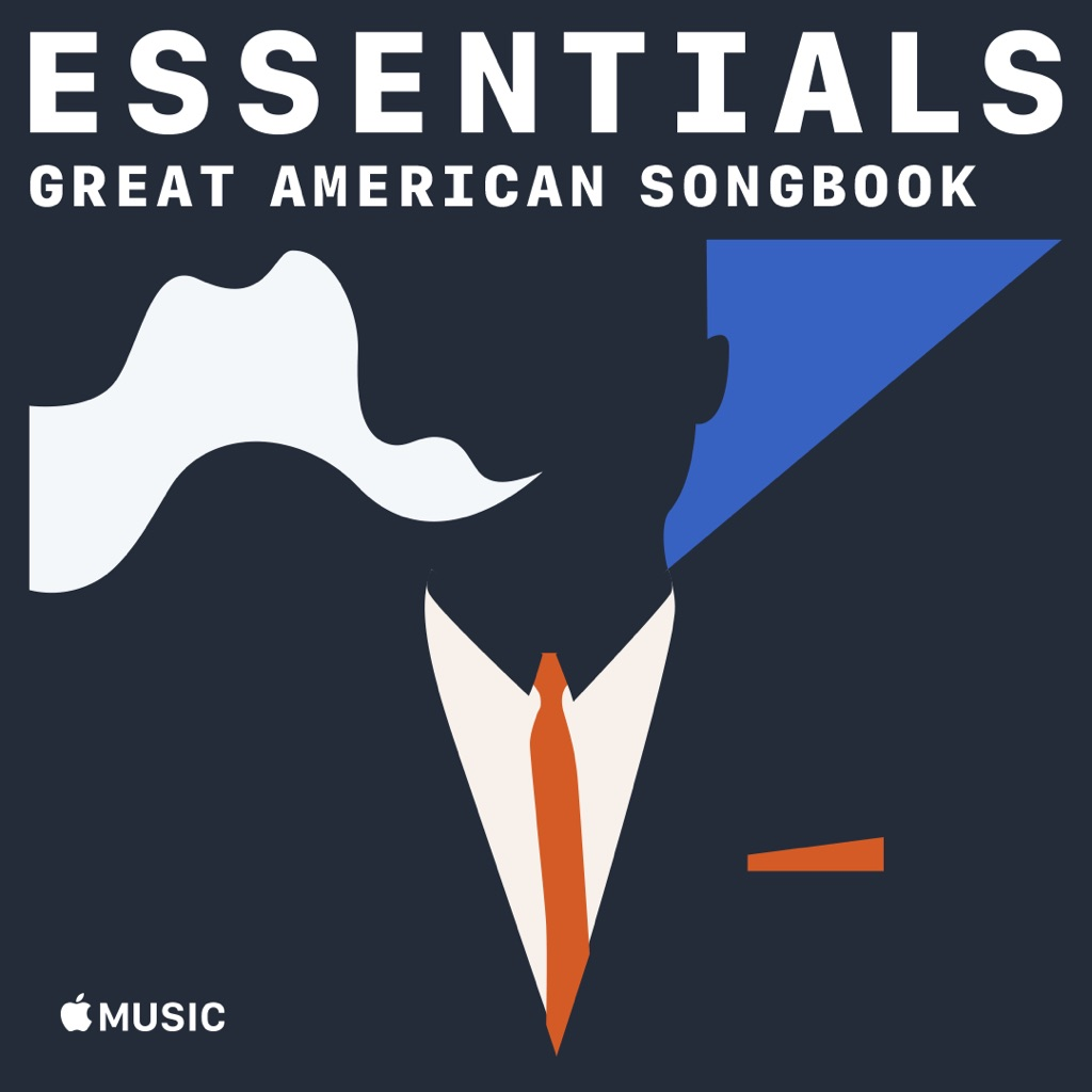 Great American Songbook Essentials