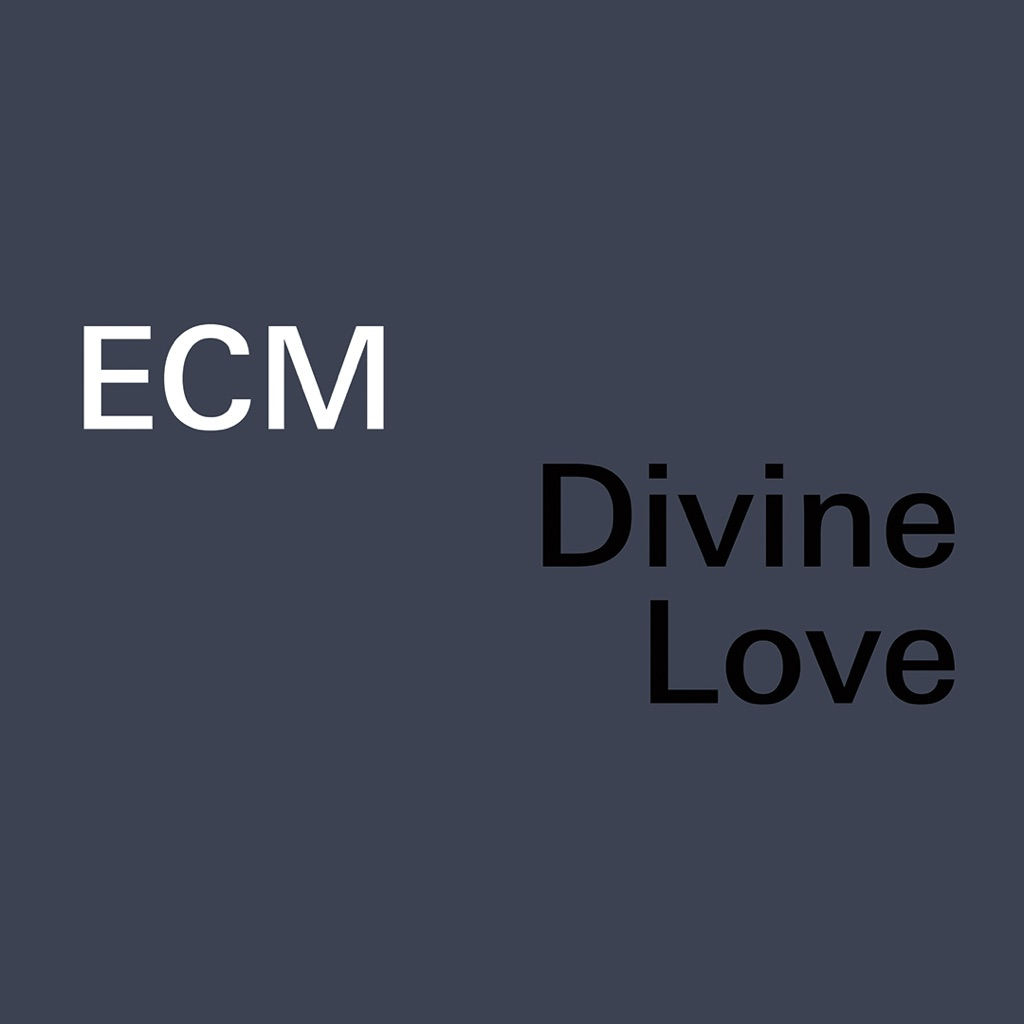 ECM Divine Love