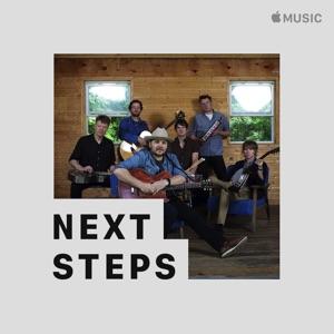 Wilco: Next Steps
