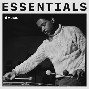 Bobby Hutcherson Essentials
