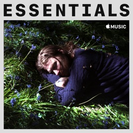 Aphex Twin Essentials on Apple Music