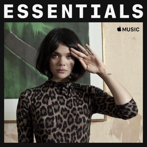 Bat for Lashes Essentials