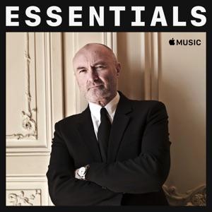 Phil Collins Essentials