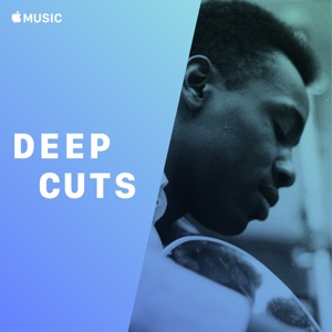 George Benson: Deep Cuts