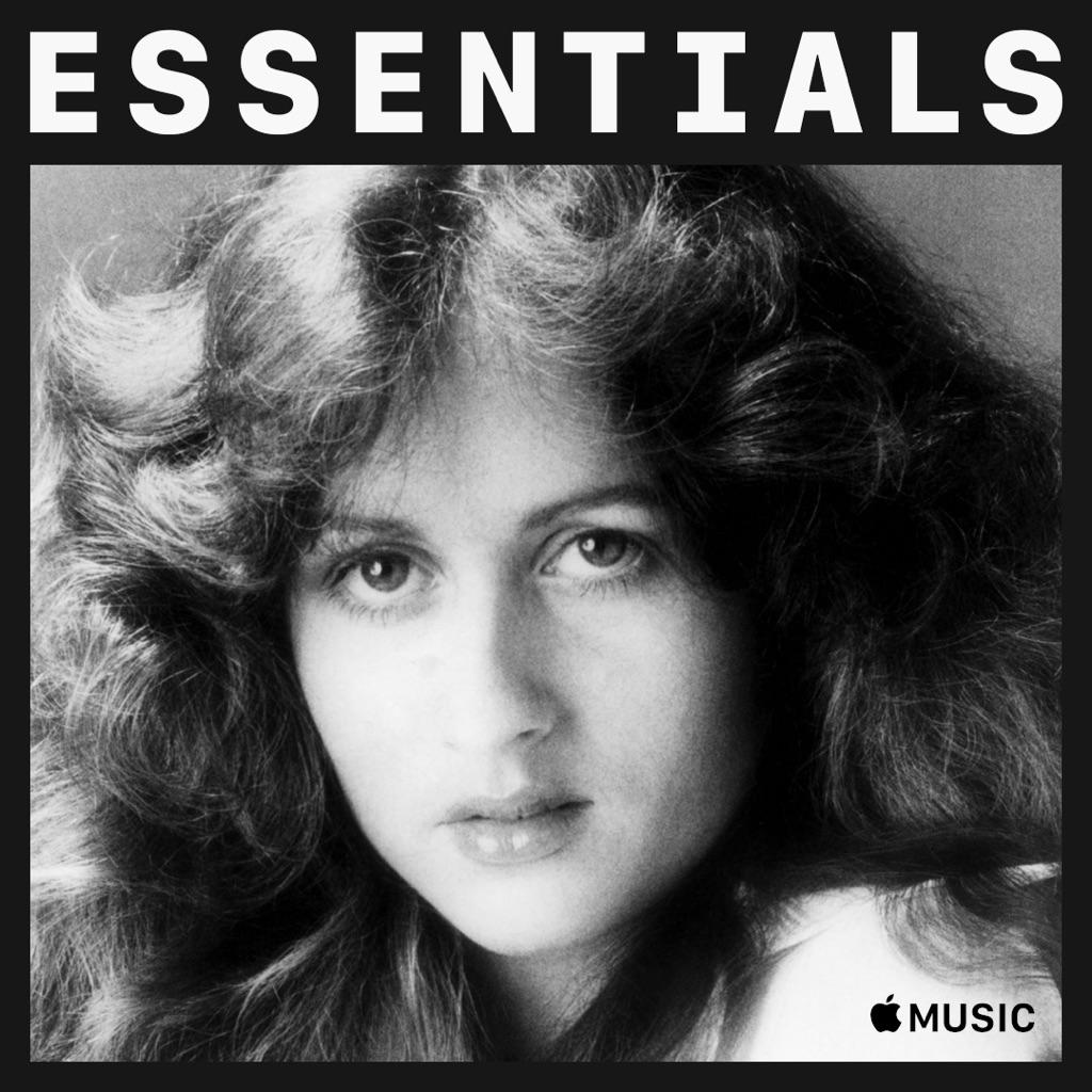 Teena Marie Essentials