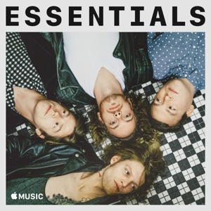 Cage the Elephant Essentials
