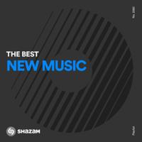 As melhores músicas novas Mp3 Songs Download
