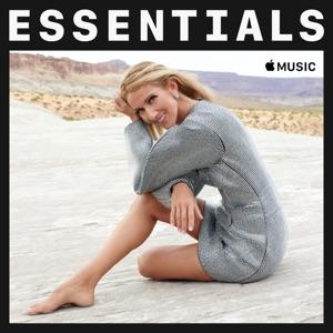 Céline Dion Essentials