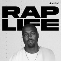 - Rap Life