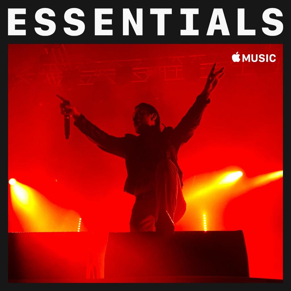 Little Big Essentials