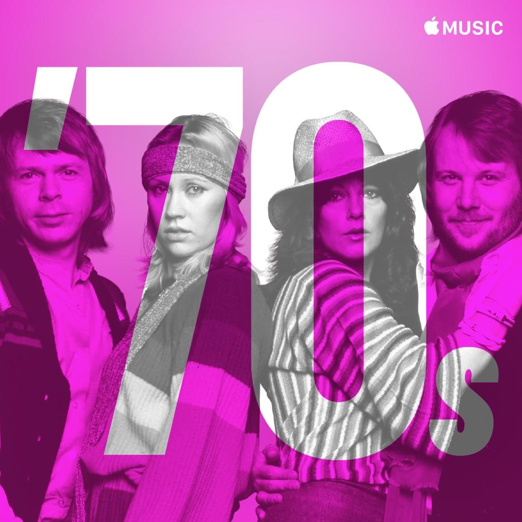'70s Hits Essentials