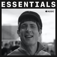 Gerry Cinnamon Essentials