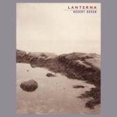 Lanterna - Summer Break