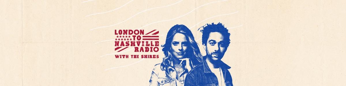 London to Nashville Radio