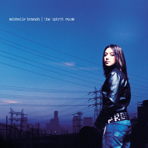 Art for Everywhere by Michelle Branch