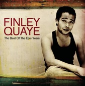 FINLEY QUAYE - Even After All    6455    S
