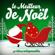 Jingle Bells Rock - Bobby Helms