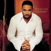 Byron Cage - I Will Bless the Lord