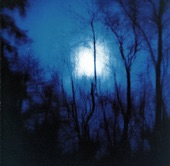 Flying Saucer Attack - For Silence