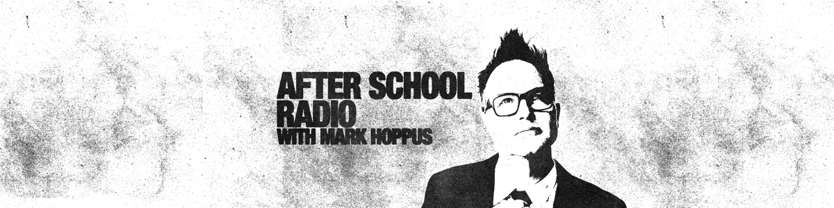 After School Radio