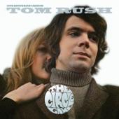 Tom Rush - Urge For Going [Single Version]