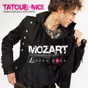 Tatoue-moi (from