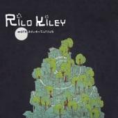 Rilo Kiley - It Just Is