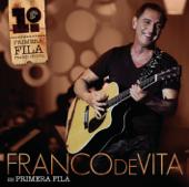 Tan Sólo Tú (feat. Alejandra Guzmán) [Live] - Franco de Vita