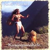 Kealii Reichel - Hanohano Ka Lei Pikake