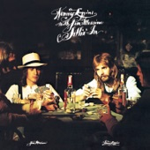 Loggins & Messina - Trilogy:  Lovin' Me / To Make a Woman Feel Wanted / Peace of Mind