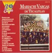 Mariachi Vargas De Tecalitlan - La Bamba