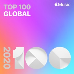 Top Songs 2020: Global