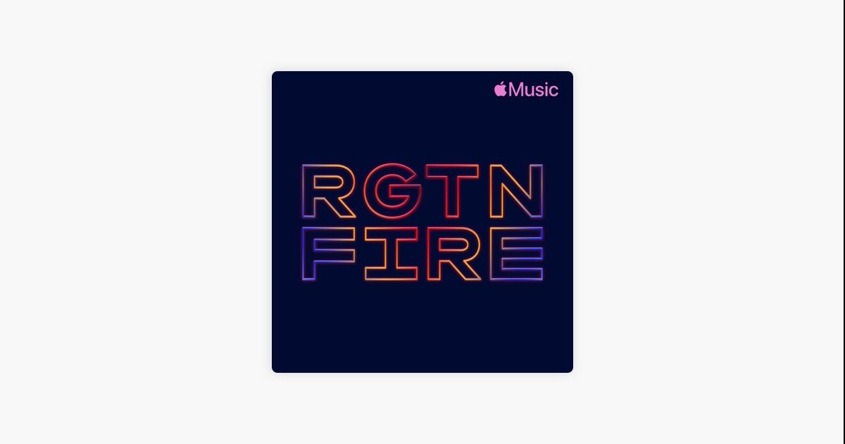 RGTN Fire