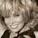 Tina Turner - All the Best: The Hits