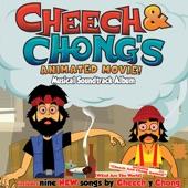Cheech And Chong - Marijuana