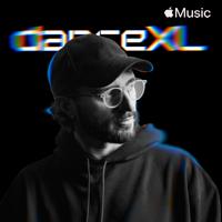 danceXL -