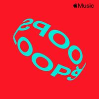 Loops Mp3 Songs Download