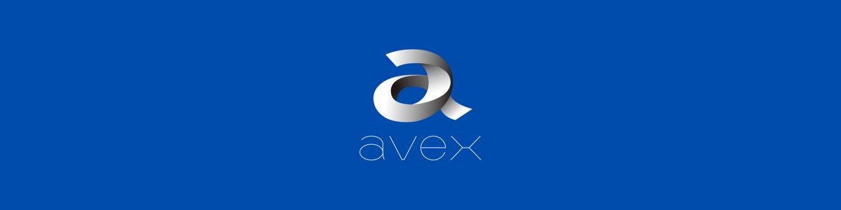 avex entertainment Inc.
