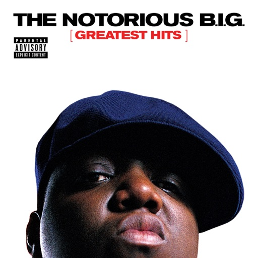 Art for Hypnotize by The Notorious B.I.G.