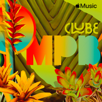 Clube MPB Mp3 Songs Download