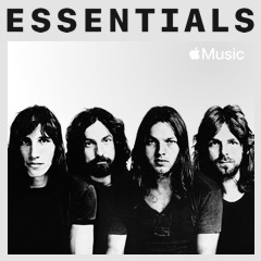 Pink Floyd Essentials