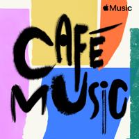 Café music Mp3 Songs Download