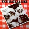 The Waitresses - No Guilt Grafik