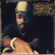 My First Love (feat. Latoiya Williams) - Anthony Hamilton