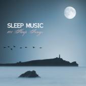 [Download] Deep Sleep MP3