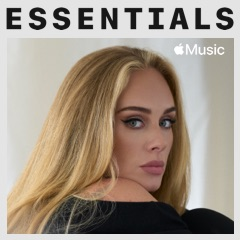 Adele Essentials