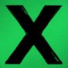 Thinking Out Loud - Ed Sheeran mp3