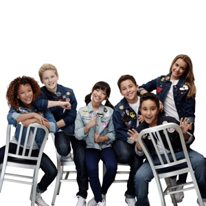 Kidz Bop Kids Song Lyrics Choose one of the browsed hand clap by related artists: cancioneros